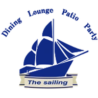 The Sailing Restaurant and Bar